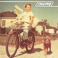 Thumb – Exposure
