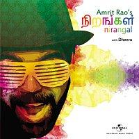 Amrit Rao – Nirangal [Album Version]