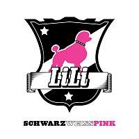 Lili – SchwarzWeissPink