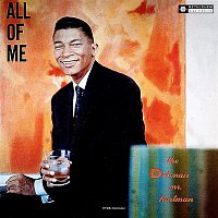 Johnny Hartman – All of Me - The Debonair Mr. Hartman (2014 Remastered Version)