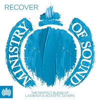 Aloe Blacc – Recover - Ministry of Sound