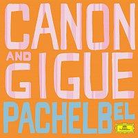 Goran Sollscher, Patrick Gallois, Orpheus Chamber Orchestra, Rudolf Baumgartner – Pachelbel: Canon and Gigue