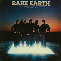 Rare Earth – Band Together
