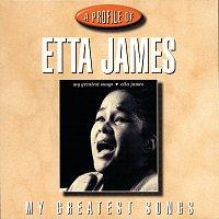 Etta James – My Greatest Songs