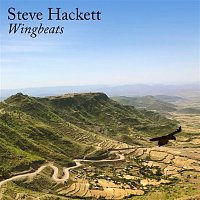 Steve Hackett – Wingbeats