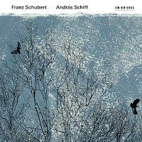 András Schiff – Franz Schubert