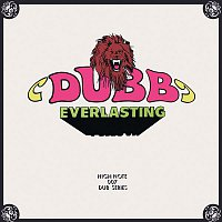 The Revolutionaries – Dubb Everlasting