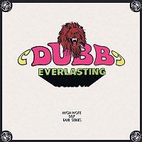 The Revolutionaries – Dubb Everlasting