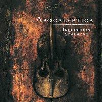 Apocalyptica – Inquisition Symphony