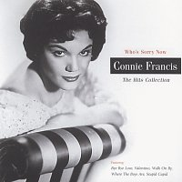 Connie Francis – The Hits Collection