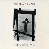 Victoria Williams – Happy Come Home
