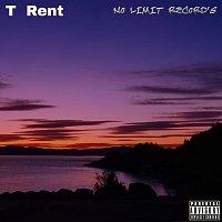 T Rent – Rap Shit