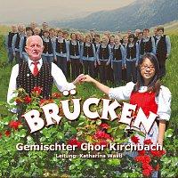Gemischter Chor Kirchbach – BRUCKEN