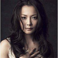Tomomi Kahara – Yumeyaburete -I Dreamed A Dream-