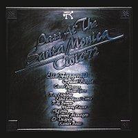 Různí interpreti – Jazz At The Santa Monica Civic, '72 [Live / 1972]