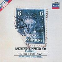 Philharmonia Orchestra, Vladimír Ashkenazy – Beethoven: Symphony No.6