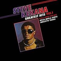 Steve Kekana – Greatest Hits Vol 1