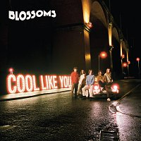 Blossoms – Cool Like You – CD