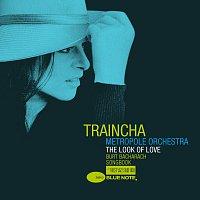 Traincha – The Look Of Love Burt Bacharach Songbook