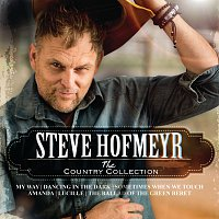 Steve Hofmeyr – The Country Collection