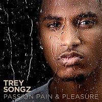 Trey Songz – Passion, Pain & Pleasure (Deluxe Version)