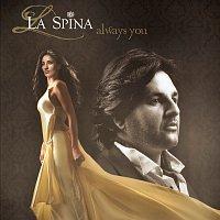 La Spina – Always You