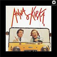 Kirka – Anna ja Kirka
