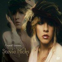 Stevie Nicks – Crystal Visions...The Very Best Of Stevie Nicks (Standard Version)