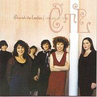 Cherish The Ladies – Threads Of Time