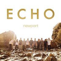 Newport – Echo