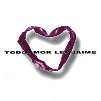 Leo Jaime – Todo Amor