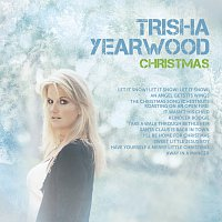 Trisha Yearwood – Christmas