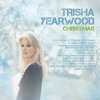 Trisha Yearwood – Christmas