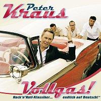 Peter Kraus – Vollgas