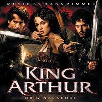 Hans Zimmer – King Arthur