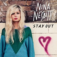 Nina Nesbitt – Stay Out EP