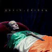 Gavin Friday – Catholic
