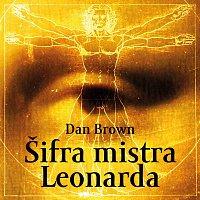 Renata Volfová – Šifra mistra Leonarda (MP3-CD)