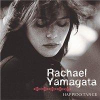 Rachael Yamagata – Happenstance