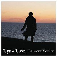 Laurent Voulzy – Lys & Love
