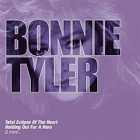 Bonnie Tyler – Collections