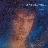 Mike Oldfield – Discovery [Remastered 2015]