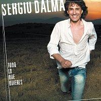 Sergio Dalma – Todo Lo  Que Quieres