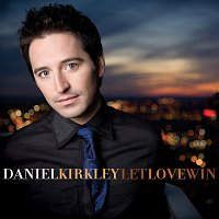 Daniel Kirkley – My New Dawn [Performance Track]