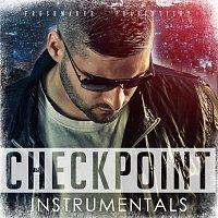 Freshmaker – Checkpoint (Instrumentals)