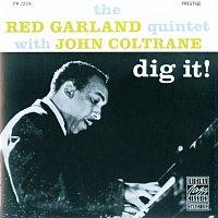 Red Garland Quintet, John Coltrane – Dig It!