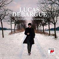 Lucas Debargue, Franz Schubert – Schubert, Szymanowski