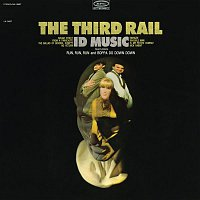 The Third Rail – ID Music