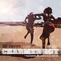 Sir Javas, Mckenzie, DJ Bucks – Charmer Boy