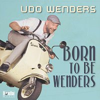 Udo Wenders – Born to be Wenders